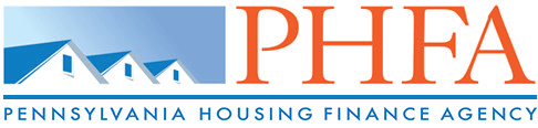 Pennsylvania Housing Finance Agency